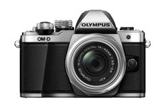 olympus o md e m  ii review om d mark