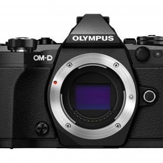 olympus-om-d-e-m5-mark-II-press