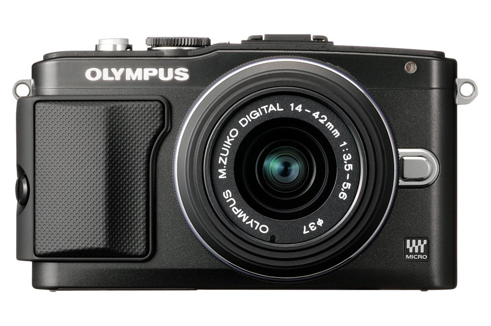 Olympus-PEN-E-PL5-Review-sample-photo-press