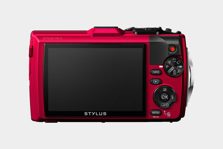 best action cams olympus stylus tough tg