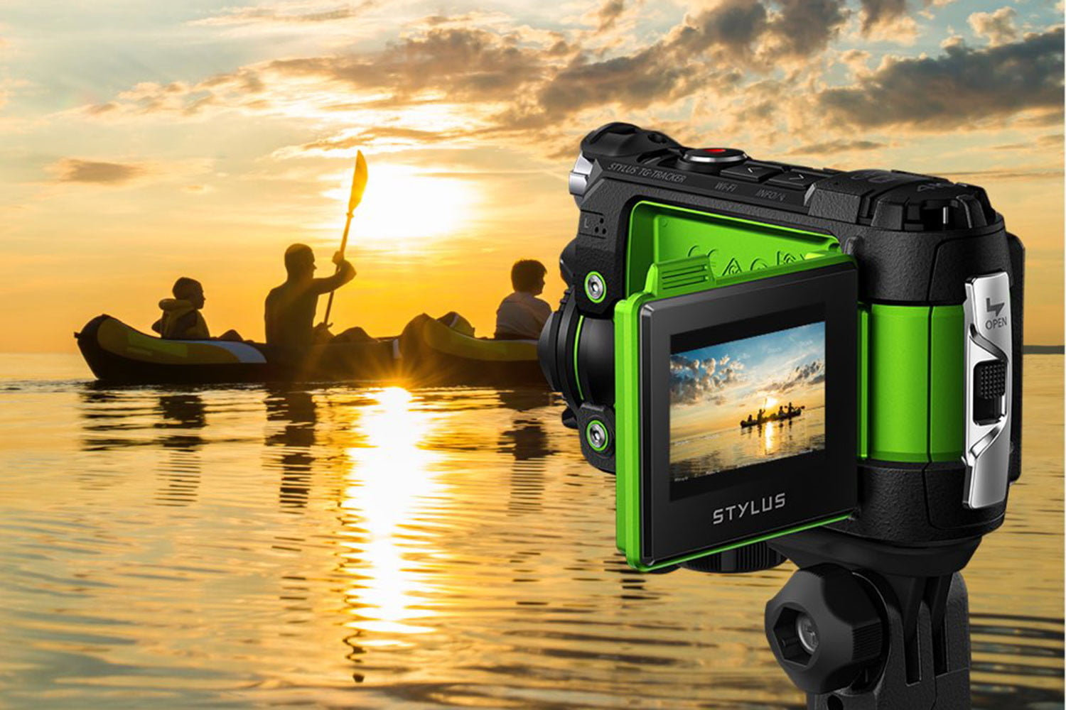 The 10 Best Point And Shoot Cameras Of 2016 Page 3