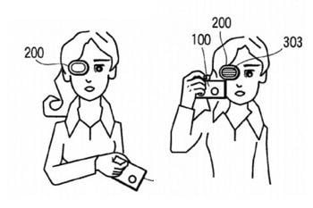 olympus-wearable-viewfinder-patent-featured