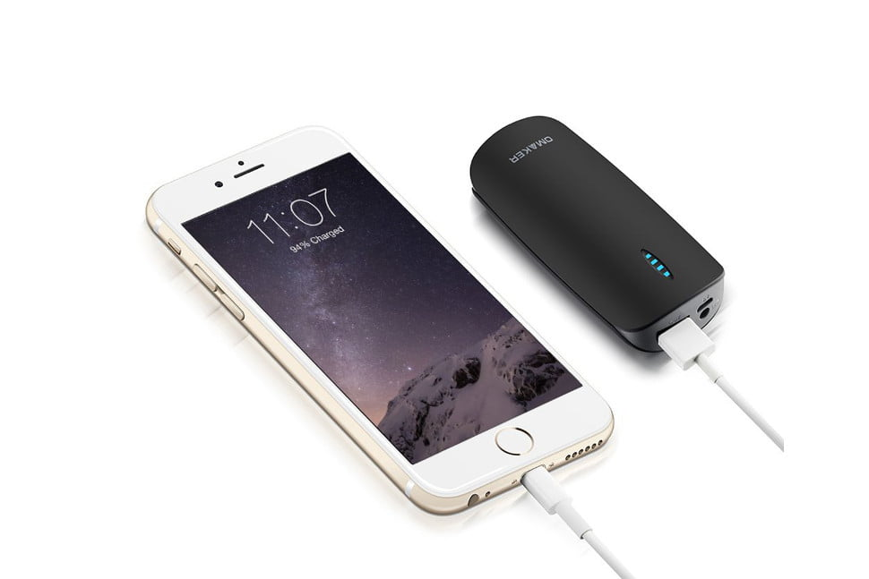 what is best car charger for iphone 5. Black Bedroom Furniture Sets. Home Design Ideas
