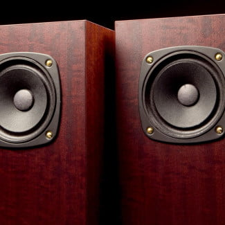 Omega-Speaker-Systems-Super-3T-Review-speakers-top
