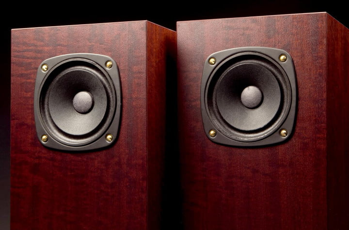 omega speaker systems super  t review speakers top
