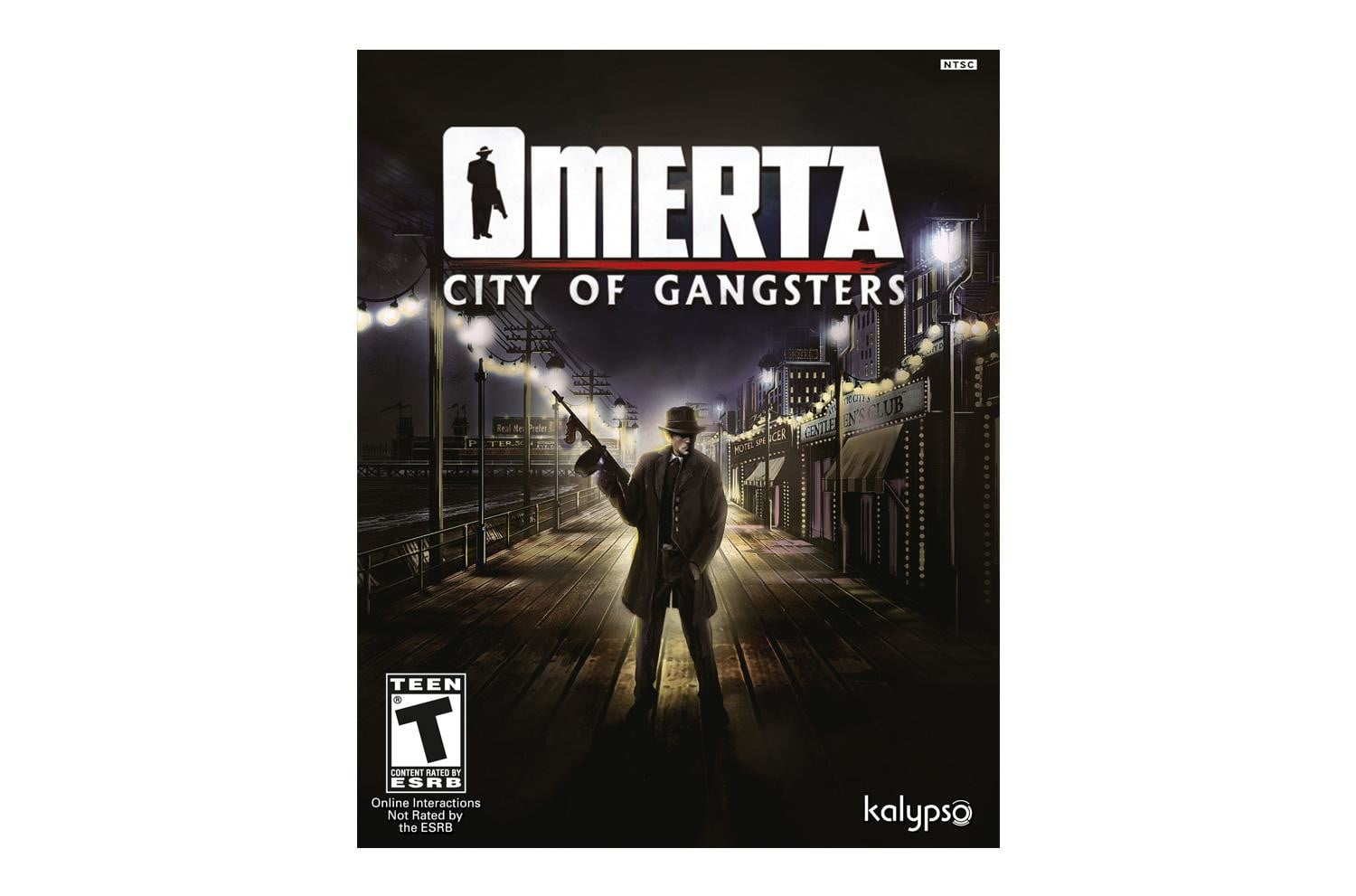 Omerta-City-of-Gangsters-cover-art