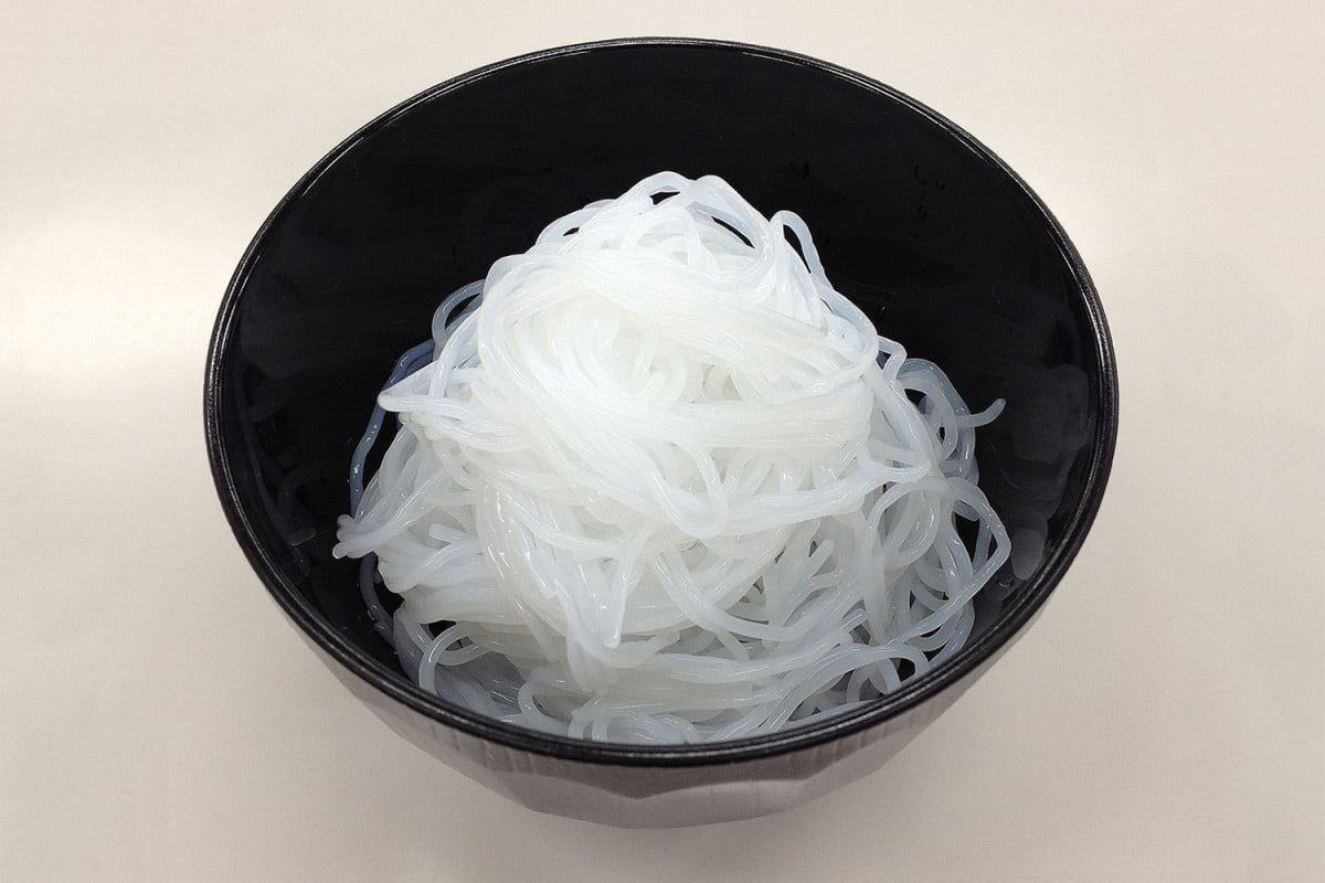 japanese textile process reworked turn trees into noodles omikenshi co celleat
