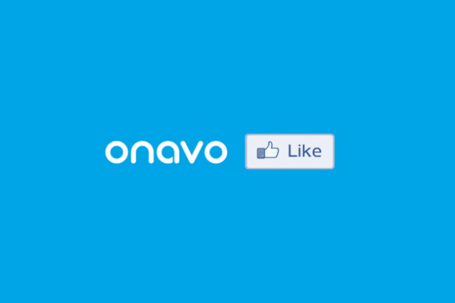 everything you need to know about onavo facebooks most recent acquisition fb