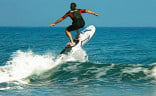 Onean-electric-jet-board_blade_surf_01