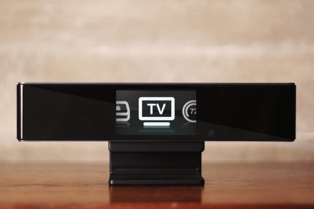 onecue gesture control smart home