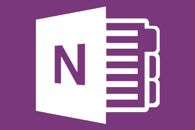 a guide to microsoft onenote on windows  featured