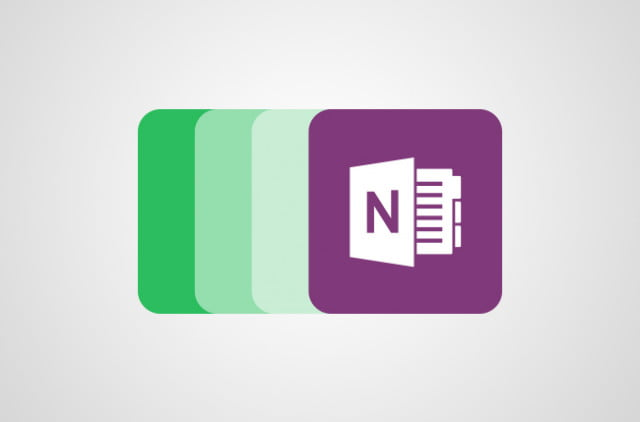 migrate evernote to onenote transfer