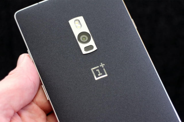 oneplus admits messing up  launch