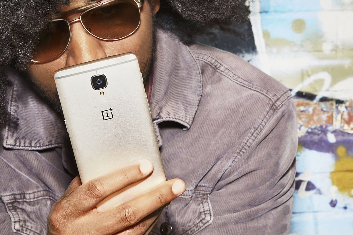 android phones are too expensive oneplus  cheap gall