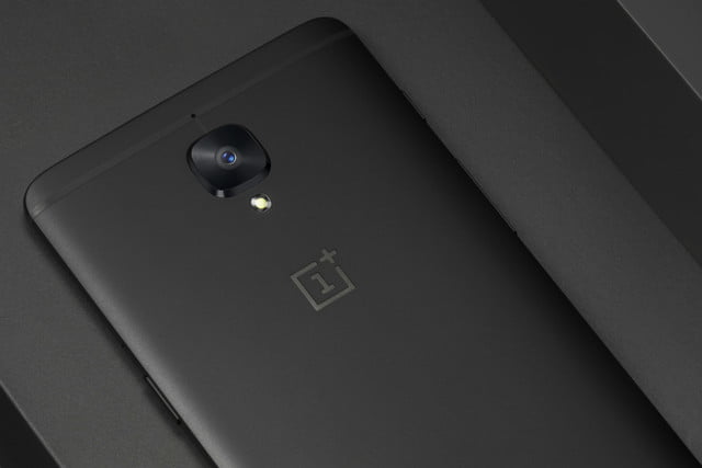oneplus  news t colette edition