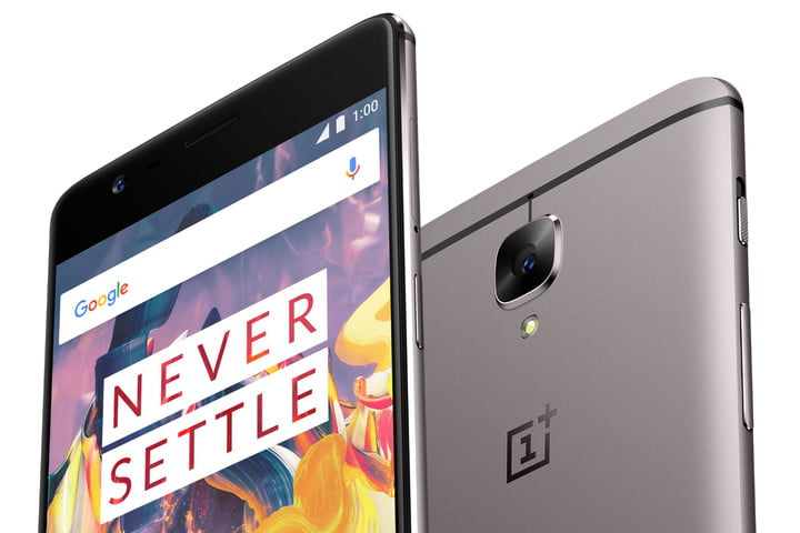 oneplus  s plus news t top close