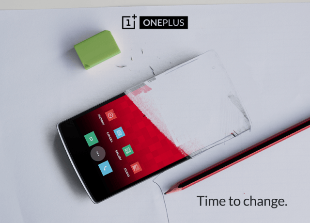 oneplus co founder talks  release date oxygenos and more invite
