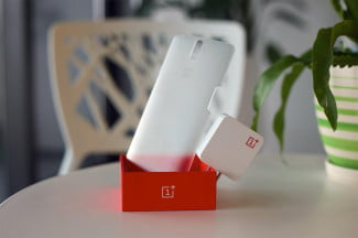 oneplus-one-accessories