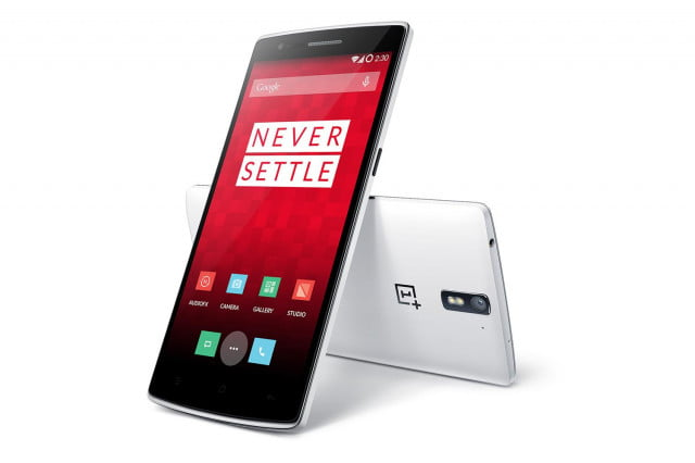 oneplus eyes wearables smart home devices will sell one without invites jan