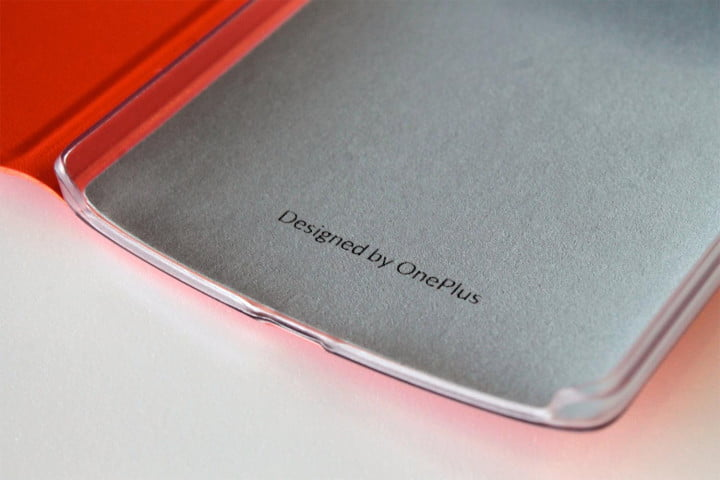 startups like oneplus may saviors true smartphone innovation one case logo