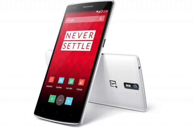 oneplus sexist ladies first contest one press