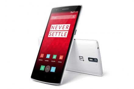 OnePlus-One-press-image