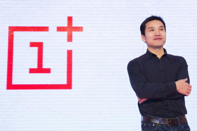 oneplus confirms first smartphone launch for summer  pete lau
