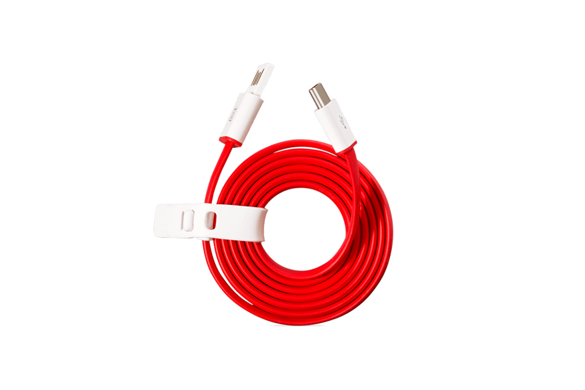 google engineer calls out oneplus for selling unsafe usb type c cables and adapters