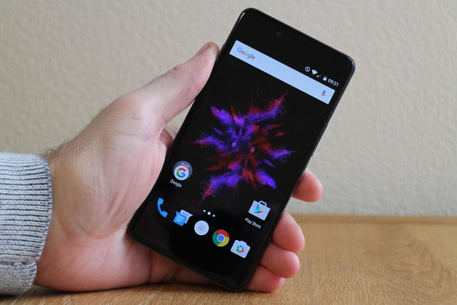 oneplus x discontinued or not review