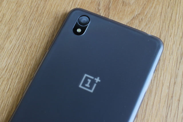 oneplus oppo merger x review