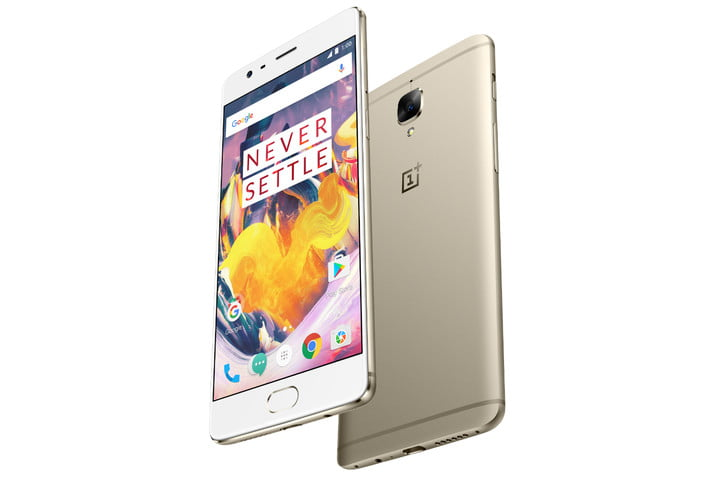 oneplus  s plus news t gold