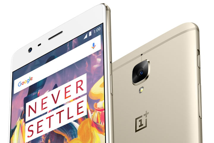 oneplus  s plus news t top close gold