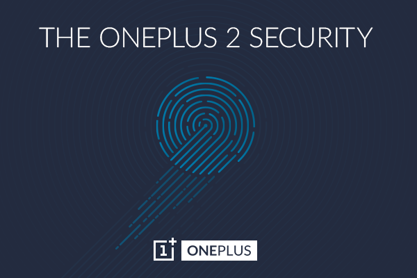 OnePlus_Security_Fingerprint_Banner_Cropped