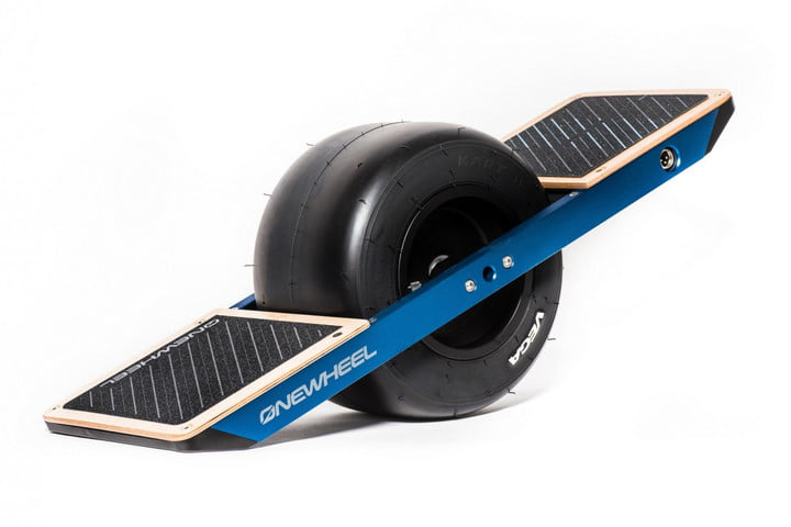 how tech innovators can knock out knockoffs onewheel