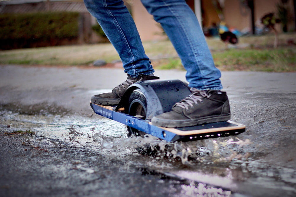 future motion drops hoverboard lawsuit onewheel
