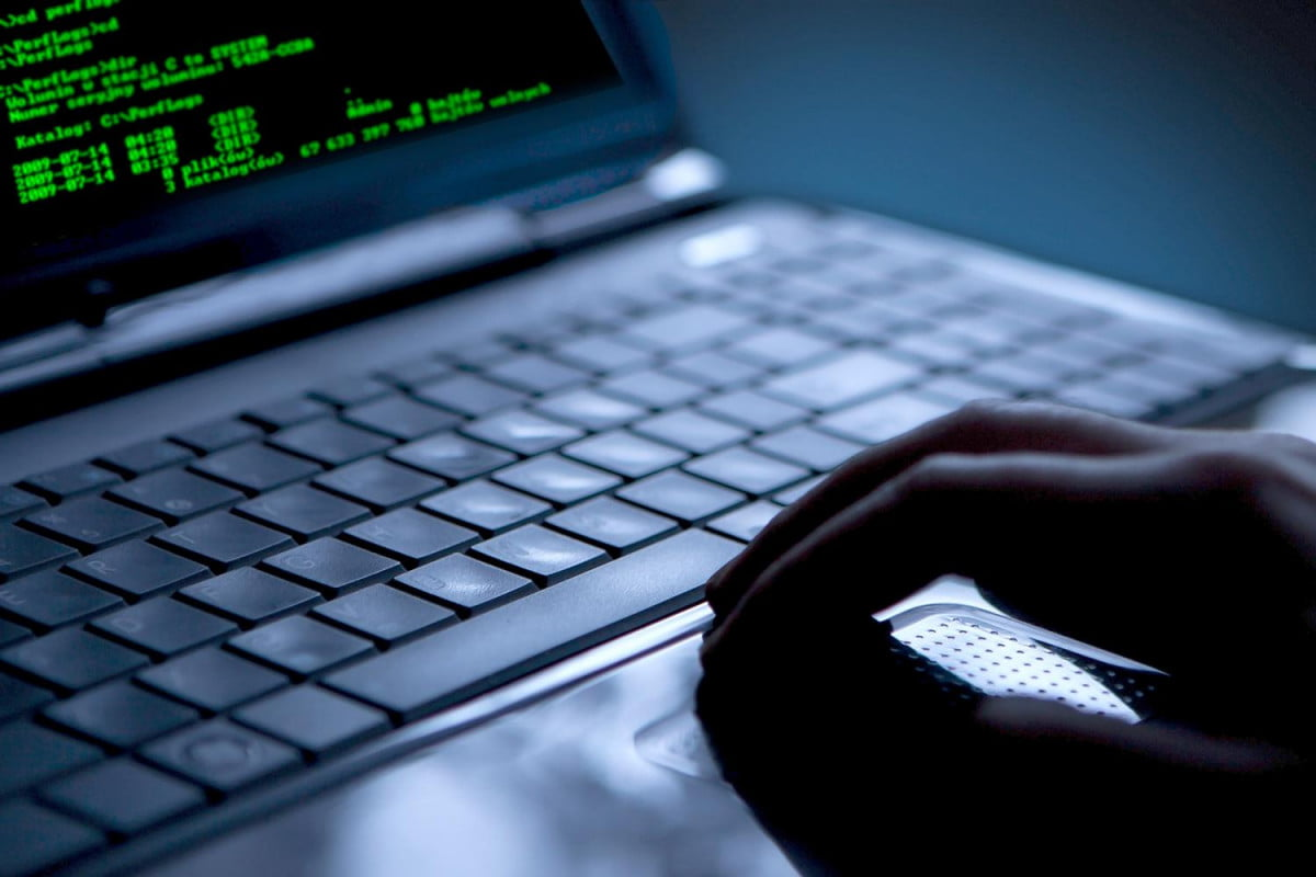decrypt this hps  cyber risk report warns of malwares accelerating spread online data security