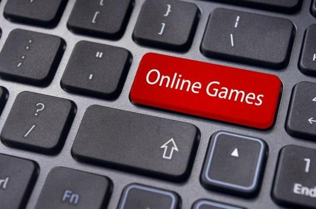 best free online game sites games  x