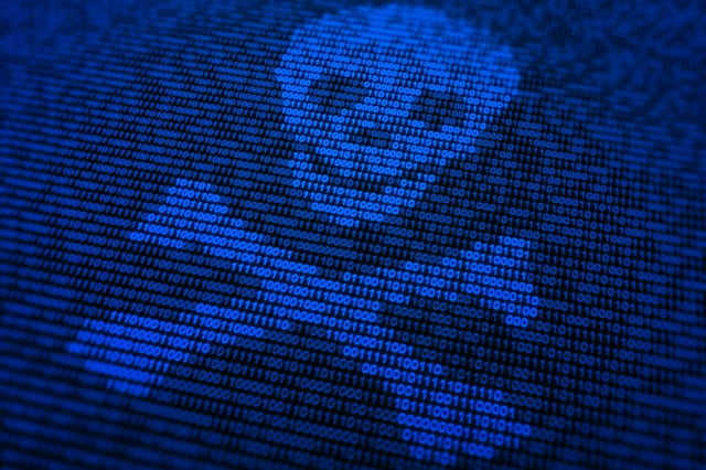 requesting do not track settings companies are just laughing in your face online piracy