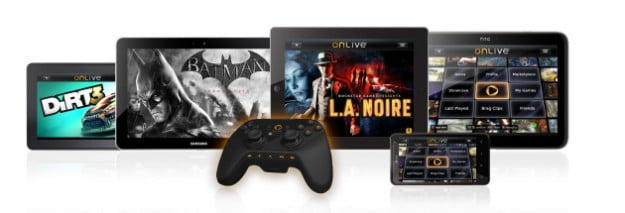 onlive-for-tablets-and-phones