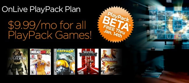 onlive-playpack-beta-subscription
