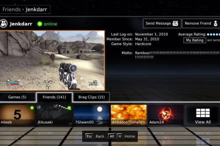 Onlive-shuts down