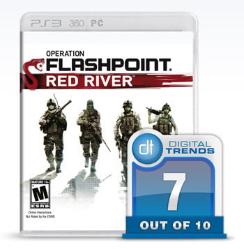 operation-flashpoint-red-river-review