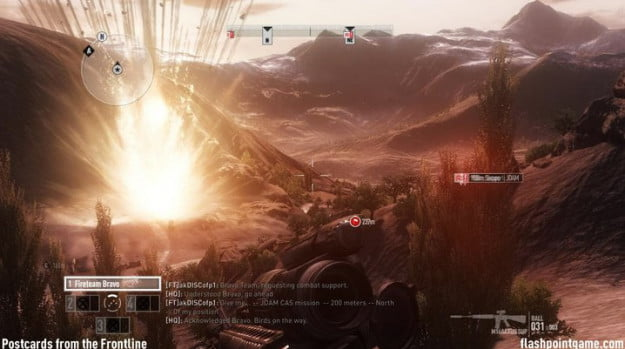 operation-flashpoint-red-river-screenshot