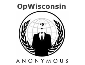operation wisconsin anonymous