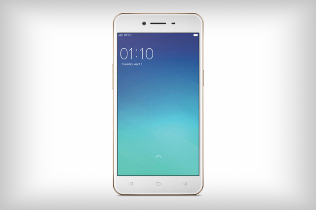 oppo a37 news specs price release date digital trends