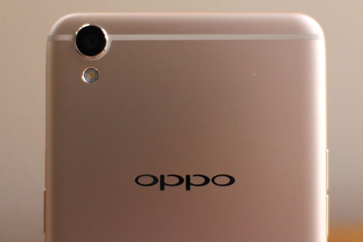 oppo f  plus review
