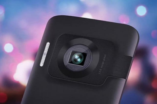 a new kid called oppo is poised to take on samsung and sony in the camera space n lens