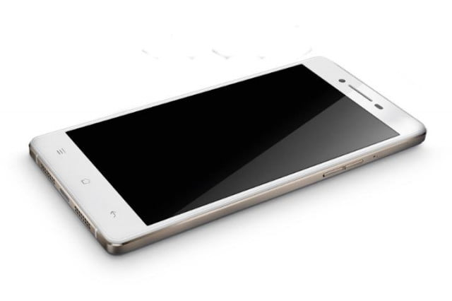 oppo r c news front