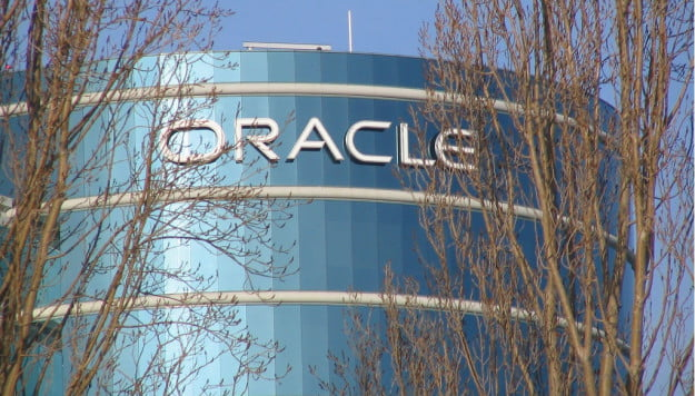oracle By Peter Kaminski via Flickr
