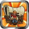 oregon trail nook icon nook tablet game